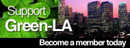Green LA Sign Up
